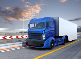 Driverless Trucks: Not If, But When? - AllTruckJobs.com Kenworth Archives Haul Produce Prime Inc Trucks Geccckletartsco Truck Driver Trainer Job Description Fred Rumes Cover Letter Cv Resume Sles Picture Of Example Jobsxs Local Driving Jobs In Ohio Best Image Kusaboshicom Southern Refrigerated Transport Srt Trucking Entry Level Truck Driving Jobs Entrylevel No Experience Nj 2018 New Book Argues Trucking Takes Advantage Of New And Nave Drivers