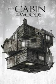 22 Things You Never Knew About The Cabin in the Woods