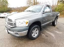 Dodge Ram 1500 Tensioner Pulley Awesome 2007 Used Dodge Ram 1500 4wd ... Ram 3500 Trucks For Sale Cmialucktradercom Bonham Chrysler Dodge Ram Google 1999 Interior Luxury Used 2500 4dr Quad Cab Truck Car Center Youtube Sherman Jeep Promaster New Models 2019 20 And For On Bonham Texas Tumblr Lonestar Cleburne Tx Shows F Two At The Freedom Chevy Buick Gmc Dallas Chevrolet Dealership Near Fort Worth Tx Cars Less Than 5000 Dollars Autocom
