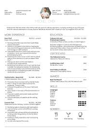 Resume Examples By Real People: Sous Chef Resume Example ... Assisttandsouschefresumecovletter Resume Sample For A Line Cook Prep Line Cook Resume Examples Latest Template Best And Pastry Job Description Free Unique 40 Sample Skills 50germe New Chef Atclgrain Cover Letter For Valid Templates Cooks 2018 83 Objective 25 And Complete Guide 20 Writing Tips Genius Professional Example