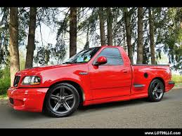 Lot 99 LLC - Photos For 2000 Ford F-150 SVT Lightning 488HP Custom ... 2000 Ford Lightning For Sale Classiccarscom Cc1047320 Svt Review The F150 That Was As Fast A Cobra 1999 Short Bed Lady Gaga Pinterest Mike Talamantess 2001 On Whewell Svt Lightning New Project Pickup Truck Red Maisto 31141 121 Special Edition Yeah 1000rwhp Turbo With A Twinturbo Coyote V8 Engine Swap Depot