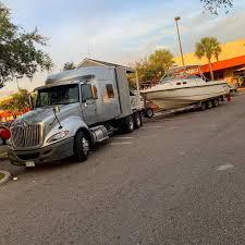 100 Custom Cars And Trucks 941 Autos 941autos Instagram Profile Mexinsta