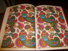 Livre Coloriage Mandala Pdf Happy Coloring Monday Here Your
