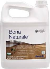 Bona Water Based Floor Sealer by Designer Pages Search Results