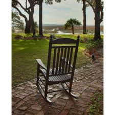 Polywood Jefferson Recycled Plastic Rocking Chair Hayneedle ... Jefferson Recycled Plastic Wood Patio Rocking Chair By Polywood Outdoor Fniture Store Augusta Savannah And Mahogany 3 Piece Rocker Set 2 Chairs Clip Art Chair 38403397 Transprent Png Polywood Style 3piece The K147fmatw Tigerwood Woven Black With Weave Decor Look Alikes White J147wh Bellacor Metal Mainstays Wrought Iron Old