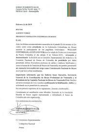 1213 Ejemplo De Carta De Renuncia Medforddelicom