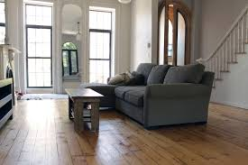 100 Townhouse Renovation Brooklyn In Bed Stuy Fontan Architecture