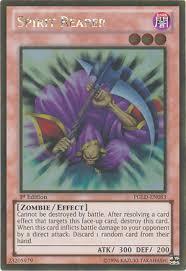 yugioh fiend deck 2008 yu gi oh top 6 monsters for any deck hobbylark