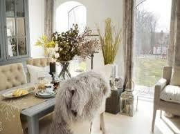 landhausmöbel uriges frisches möbel design