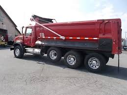 DUMP TRUCKS FOR SALE 2000 Chevy 3500 Dump Truck With Toolboxes What Happened To The Remnants Of World Trade Center Pbs Newshour All Western Star Garbage Trucks Bodies Trash Heil Refuse Hoist For Your Roll Off Ezrolloff System Nedland Single Axle For Sale In Louisiana Best Resource Buy2ship Sale Online Ctosemitrailtippmixers 1214 Yard Box Ledwell Eastern Surplus Volvo Fwd 6x6 Video 2 Youtube Intionalharvester Rusty Relics Pinterest