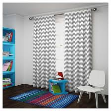 Target Blackout Curtains Smell by Kids U0027 Curtains U0026 Blinds Décor Home Target