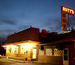 Rutt's Hut | Home Of The Ripper! Key Cstruction We Build A Lot Of Things But Mostly We Clifton Merchant Magazine August 2006 By Coolcat433s Most Recent Flickr Photos Picssr Lease Retail Space In Commons On 160 Kingsland Rd Rutts Hut Home The Ripper Retail Real Estate For Metro Ny Barnes Noble My Favorite Teacher Contest Announced Why Must Save Black Bookstores Ebony