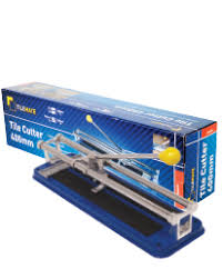 cutting tiling tools tal south africa