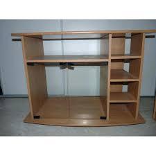 catalogue ikea bureau conforama catalogue armoire cliquez ici a armoire dresser ikea