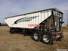 2015 Doepker Tandem Grain Trailer For Sale | Farms.com Intertional Harvester S1800 Tandem Axle Grain Truck At Birkeys In 2003 Freightliner Fld132 Farm Grain Truck For Sale Greeley Co Marin April 13 2013 1984 Mack Tandem Auction For Sale Hendrickson Suspension Geared Low 1976 Chevrolet C65 Youtube 2004 Ih 7400 Dt530 Tandem Axle Grain Truck Sullivan Auctioneersupcoming Events Noreserve Retirement 1700 Loadstar 2 My Pictures 2019 Consignment Brochure And Agricultural Trucks By Cottrill