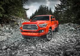 Hungry For Adventure? :: The All-New 2016 Toyota Tacoma Apr 08, 2015 Preowned 2016 Toyota Tacoma Trd Sport 4d Double Cab In Yuba City Tundra Truck Fender Bars Hash Mark Racing New 2018 4 Door Pickup Sherwood Park San Jose T1824 Core 2015 2017 Pro Lower Rocker Sports 800 Wikipedia 6 Bed V6 4x4 Automatic Storm Upper Body Off Road Chilliwack