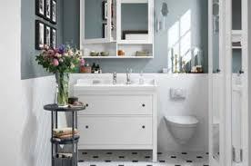 52 new ideas bathroom ikea hemnes products ikea bathroom