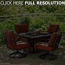 fred meyer patio furniture home outdoor decoration