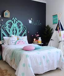 bedroom ideas room tween bedroom children s decor