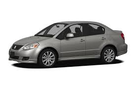 New And Used Cars For Sale In Dallas, TX Priced $5,000 | Auto.com