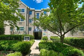 Landmark Apartments | Hyattsville, Maryland | Apartment Showcase Apartment Cool 2 Bedroom Apartments For Rent In Maryland Decor Avenue Forestville Showcase 20 Best Kettering Md With Pictures In Laurel Spring House Simple Frederick Md Designs And Colors Kent Village Landover And Townhomes For Gaithersburg Station 370 East Diamond Amenities Evolution At Towne Centre Middletowne Highrise Living Estates On Phoenix Arizona Bh Management Oceans Luxury Berlin Suburban Equityapartmentscom