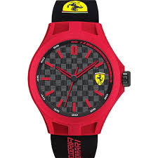 Ferrari Watch Coupon : Marvel Omnibus Deals Let It Snow Matching Family Pajamas Christmas Pajama City Coupon Code Childrens Place Printable American Airlines Credit Card Application Bh Cosmetics Rocket Wrapps Vella Box Discount Spares Welkom 4team Promo Ferrari Watch Marvel Omnibus Deals Haband Codes Pajagram Coupon Pajagram Code Andalexa Carnival Money Aprons Silky Wraps Discount Coupons Coming Out This Sunday Womens Blue Size 1x Plus Fleece Snowflake Sets