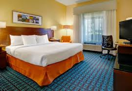 House To Home Decor Southaven Ms by Hotel In Desoto County Fairfield Inn Memphis Southaven