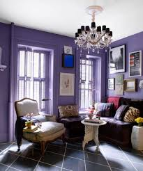 living room living room ideas purple wall paint color for