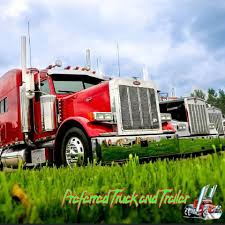 Preferred Truck Sales Nashville Used Vehicles For Sale Commercial Truck Sales Western Star And Freightliner St George Cars Trucks Suvs Preowned Painters For Sale Pride And Class 2016 Peterbilt 389 Youtube 2004 Kenworth W900l 72 Sleeper 131 Visit Jim Causley Buick Gmc In Clinton Townshiprm Kemptville On Myers Rays Sales Chevrolet Fernie Denham Gms New Inventory J S Trailer Home Facebook