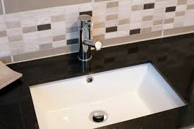 Square Bathroom Sinks Home Depot by Bathroom Contemporary Home Depot Vessel Sinks For Modern Bathroom