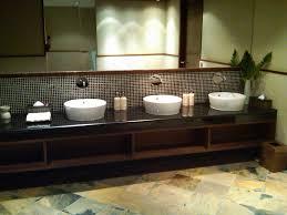 Day Spa Interior Design Ideas Bathroom