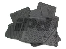 Volvo Xc90 Floor Mats Black by Product Search Floor U0026 Cargo Mats