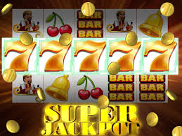 Coin Dozer Halloween Prizes by Real Vegas Jackpot 777 Slots Crazy Payouts Android Apps On