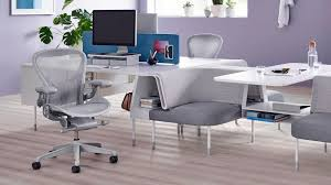 Best Office Chairs - Digital Arts Review Nitro Concepts S300 Gaming Chair Gamecrate Thunder X3 Uc5 Hex Anda Seat Dark Wizard Gaming Chair We Got This Covered Clutch Chairz Throttle The Sports Car Of Supersized Best Office Of 2019 Creative Bloq Anthem Agony Crashing Ps4s Weak Weapons And A World Meh Amazoncom Raidmax Dk709 Drakon Ergonomic Racing Style Crazy Acer Predator Thronos Has Triple Monitor Setup A Closer Look At Acers The God Chairs Handson Noblechairs Epic Series Real Leather Vertagear Triigger 275