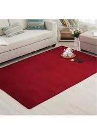 teppich teppichbodenmatte für den heimbereich bodenmatte für