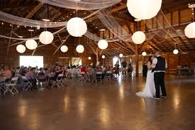 Our Wedding – DIY Barn Wedding – Star, Idaho – Our Hollowed Home 10 Barn Wedding Venues To Love In The Pladelphia Area Partyspace Top Rustic In New England Chic Jersey The At Perona Farms Dairy Creative Solutions Old Bethpage Meghan Rich Lennon Photo A Fall Maine Martha Stewart Weddings Evergreen Chairs With Character Host Events Bucks County Pa Forestville Lovely Venue B11 On Images Selection M19 With