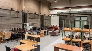 salle de vente aux encheres salle des ventes des huissiers de justice bruxelles