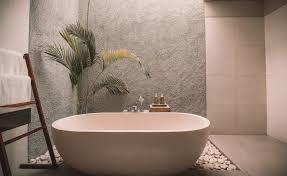 vergilbte badewanne mit hausmittel reinigen so bekommst du