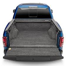 Penda Bed Liner by Amazon Com Bedrug Full Bedliner Brt09cck Fits 09 Ram 5 7 U0027 Bed W