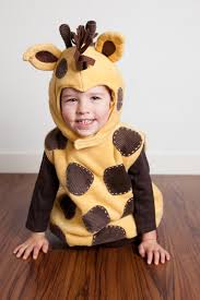 Gg-6.jpg (2176×3264) | פורים | Pinterest Barn Kids Giraffe Tu Costume New 46 3 Piece Best 25 Baby Lion Costume Ideas On Pinterest Mens Other Kids Dancewear 112426 Pottery Barn Giraffe Tutu 930 Best Costumes Images Costume Halloween Ideas Popsugar Moms 23 Halloween Carnivals 30 Photos Of Babies Dressed As Food Makeup How To Youtube Unique Bear Bear Party 13 Disfraces De Jirafa