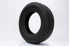 100 Off Road Truck Tires Amazoncom Hankook DynaPro ATM RF10 Tire 25560R18 107T