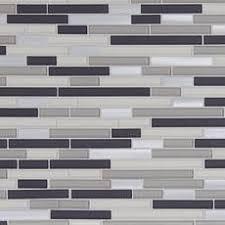 Casa Antica Tile Floor And Decor by Decorative Mosaics Floor U0026 Decor