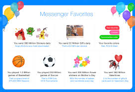 Facebook Messenger Hits 1 Billion Monthly Active Users, Now Powers ... Facebook Quietly Testing Voip Calls On Its Android Messenger App In Uk Federal Plastics Corp Cnhassen Mn Voip Pbx Express Accounts For 10 Of Global Mobile Tecrunch Blocage De La Au Maroc Un Dcret Vient Entriner Le Blocage Hits 1 Billion Monthly Active Users Now Powers Yo2 Template Studio Miscellaneous Tests Free Voice Calling In App The Verge Grandstream Dp750 Dect Base Station Ip Communal Bar And Eat House Brisbane Queensland Australia How To Use For Ios