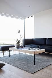 c5 couchtisch aus holz und glas andersen furniture