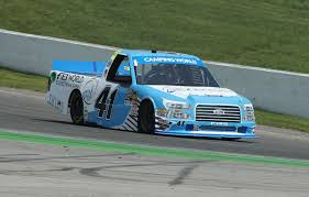 NASCAR Truck Series Power Rankings After 2018 Chevrolet Silverado ... 7 Fullsize Pickup Trucks Ranked From Worst To Best Top 10 Forklift Manufacturers Of 2017 Lift Trucks Rankings Renault Cporate Press Releases Markus Oestreich Tops What Are Our Favorite And Least Pickup Truck Colors Nascar Truck Series Driver Power Rankings After 2018 Unoh 200 Zagats 2012 Sf Edition Is Out Danko Is Still 1 Food Ranking The Of Detroit Ford Vs Chevy Ram 1500 Ecodiesel Returns Top Halfton Fuel Economy F150 Takes Spot Among Troops In Usaa Vehicales Chevrolet Silverado Vehicle Dependability Study Most Dependable Jd Why Struggle Score Safety Ratings Truckscom