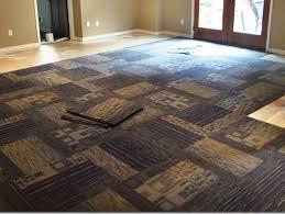 lowes carpet squares carpet carpet squares home depot for