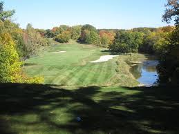 Pumpkin Ridge Golf Scorecard by 2012 Wrap Up The Wisconsin Golf Season In Review Wiscogolfaddict
