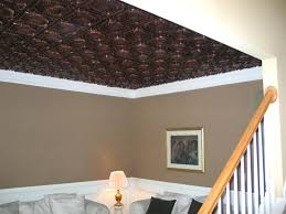Ceiling Tiles Home Depot Philippines by Decorative Ceiling Panels U2013 Mylifeinc Me