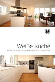 weiße küche küchen manufaktur küche
