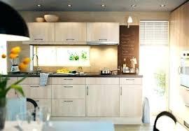 ilot central cuisine prix prix ilot central cuisine ikea beautiful awesome design cuisine